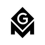 GalleryMarcouxLogo-14