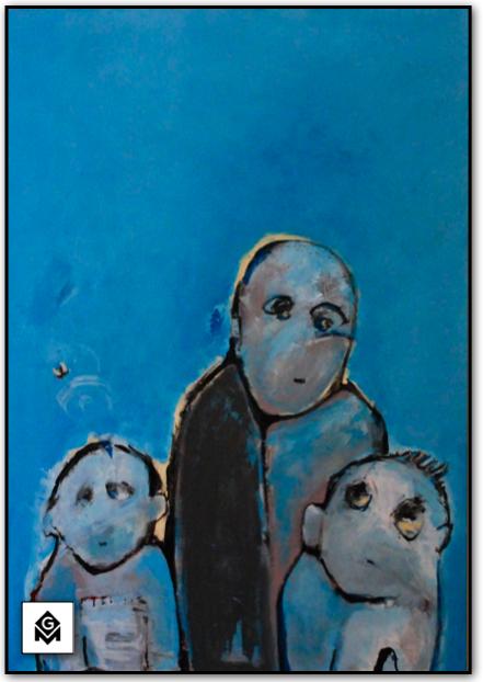 gallery_marcoux_bodgan_blue