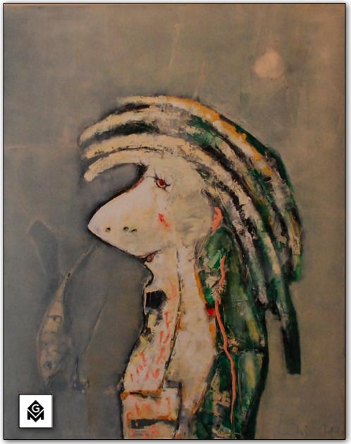 gallery_marcoux_bodgan_milko