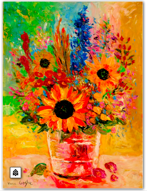Gallery_Marcoux_bright_flower