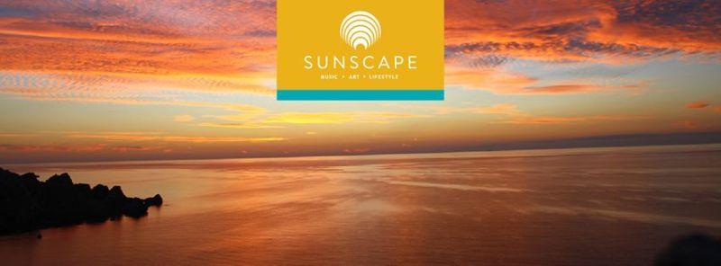Sunscape Ramla Bay