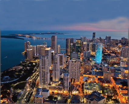 downtown-Miami-City11