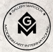 GALLERY MARCOUX SEAL