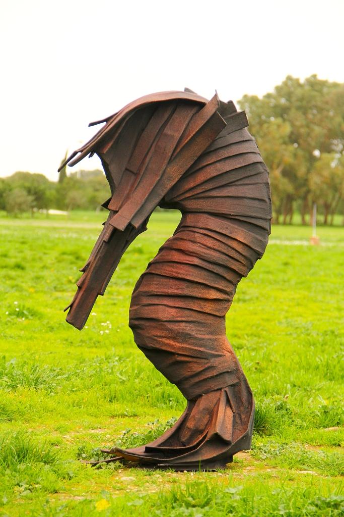 Kampos by artist Stiefnu