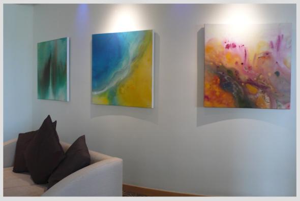 Gallery Marcoux Krista Sullivan